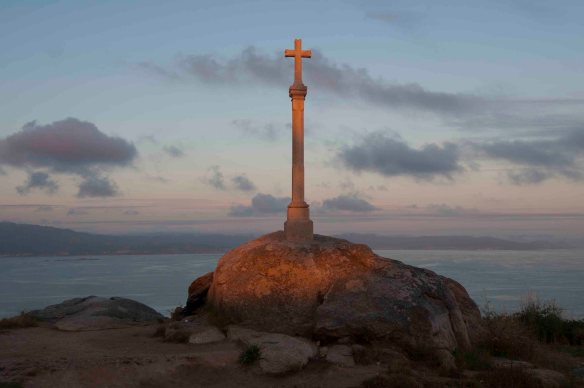 Finisterre cross.sm copy