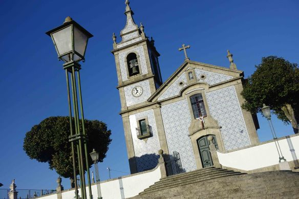 Arcos church-1