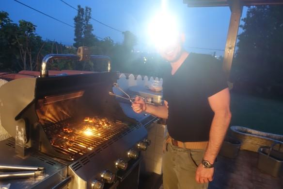 Balazs cooking-1