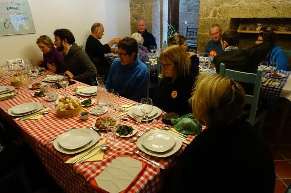 dinner table Cossourado-1