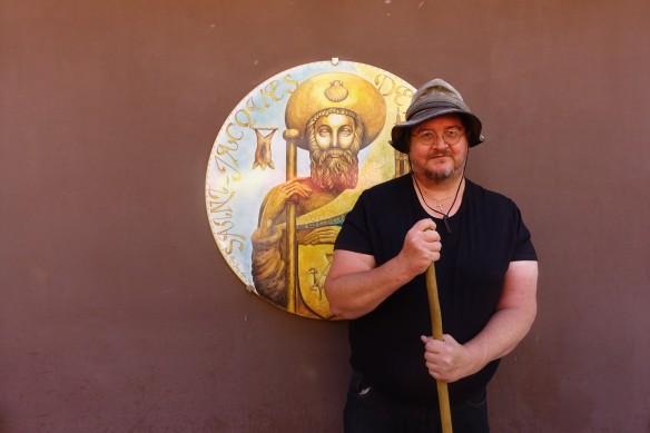 Julian by pic of pilgrim-1