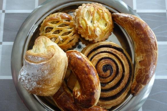 pastries-1
