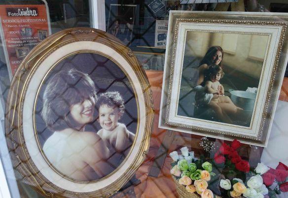 photos in window-1