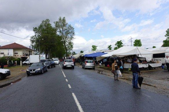 street market-1