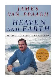 heaven & earth 2