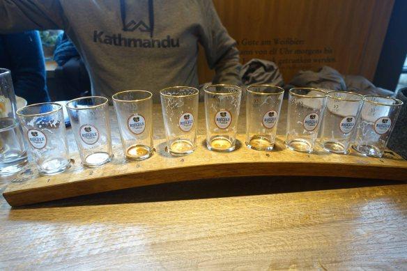 augsburg-brewery-beer-tasting-empty