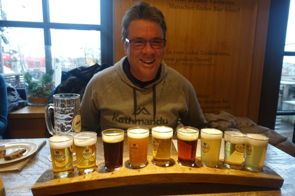 augsburg-brewery-bruce