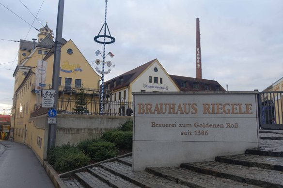 augsburg-brewery-ext-2
