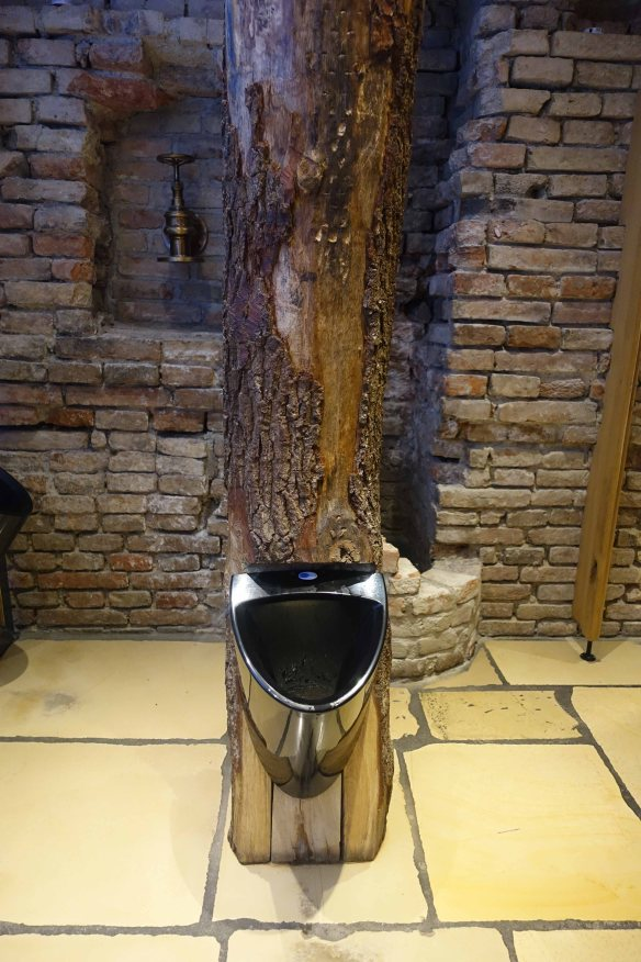 augsburg-brewery-urinal-by-tree