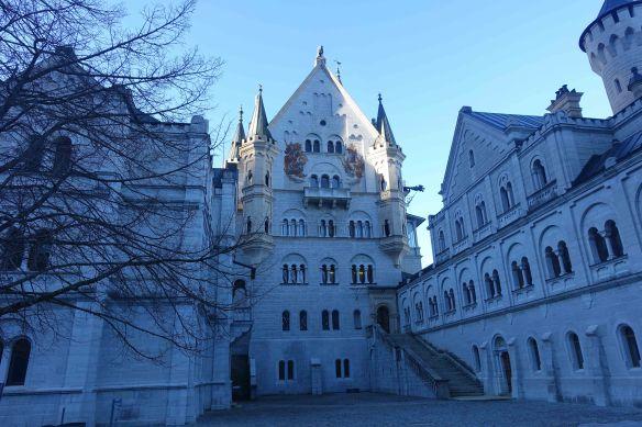 back-of-castle