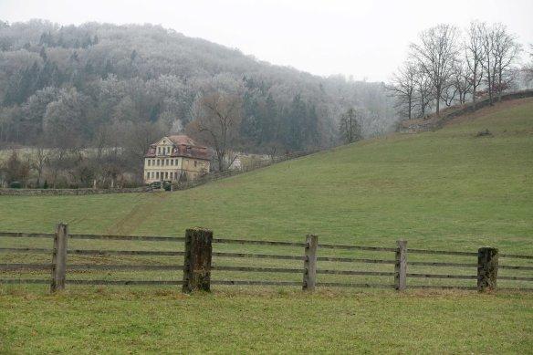 bavarian-farmhouse