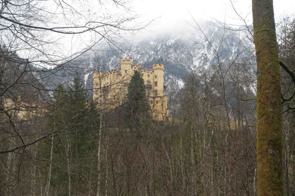 castle-closer-through-trees