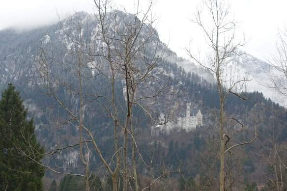 castle-in-distance