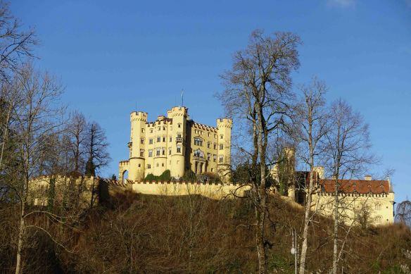 castle-on-hill-in-sunlight