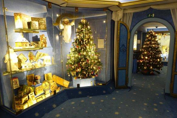 int-christmas-museum