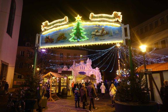 merry-go-round-park