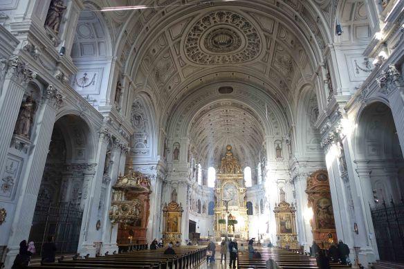 st-michaels-church-ws-int