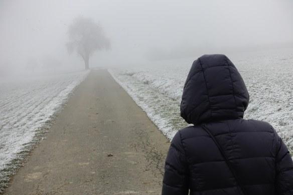 sue-on-snow-road-rv