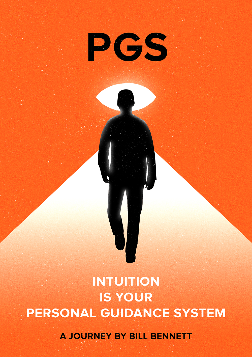 Announcing release of pgs the movie 444 pgs the way very powerful very engaging the first film to really show you how intuition works and how you can use it to lead a more fulfilling life biocorpaavc Choice Image