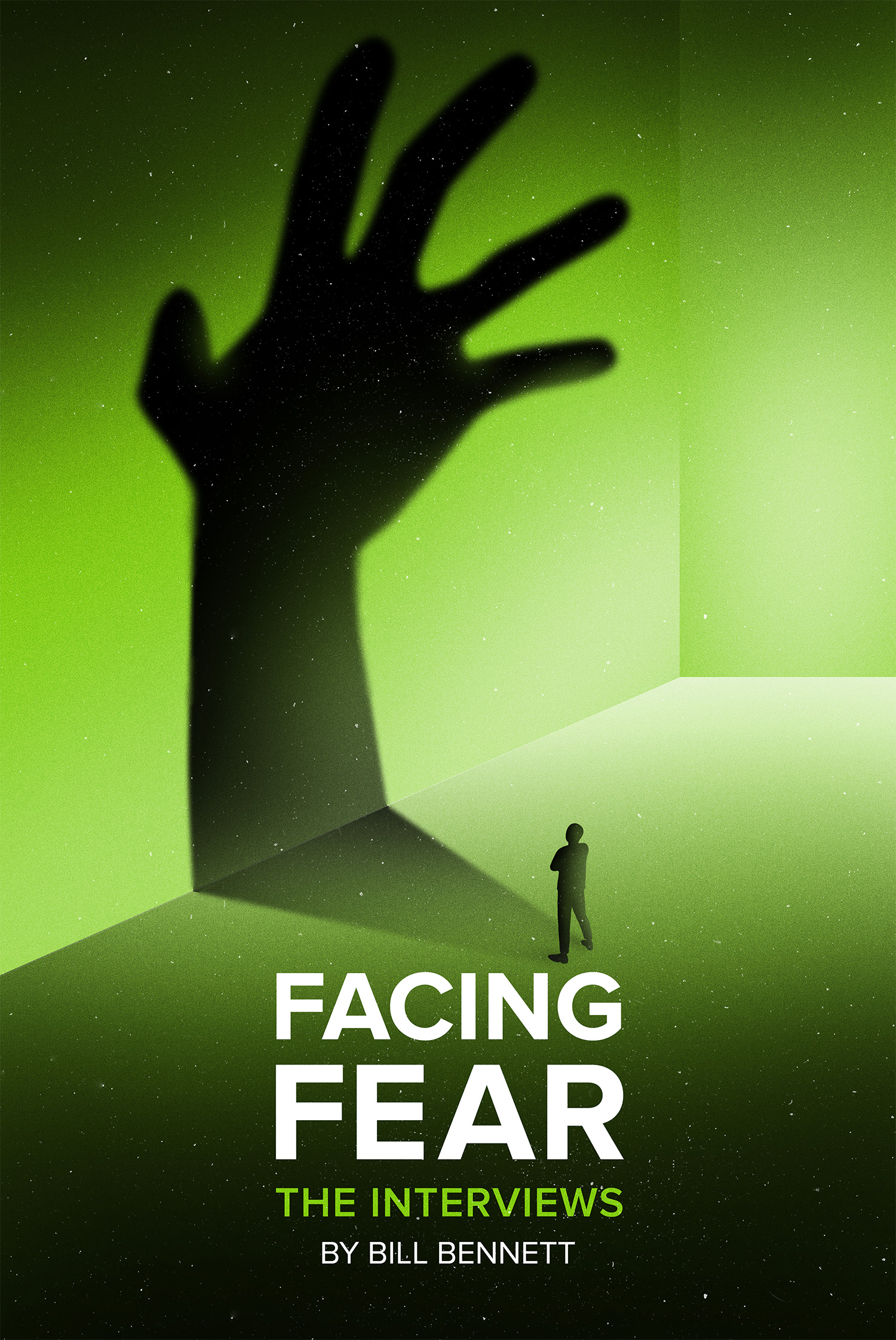 Facing Fear artwork Vs1 copy
